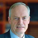 Professor Donald MacRae