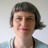 Fiona Pilgrim