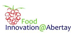 Food Innovation at Abertay