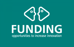 Interface Multiparty Funding Call 2018/19