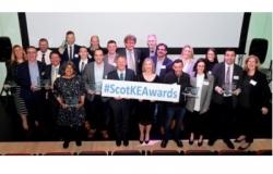 SKEA 2020 winners