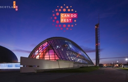 CanDo Fest