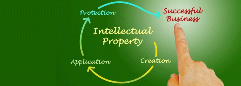 Intellectual Property and Intellectual Assets