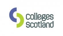 Colleges Scotland