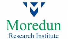 Moredun Research Institute