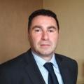 Dr. Alessandro Bedin