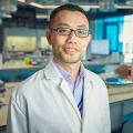 Dr Boon-Seang Chu