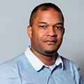 Chris Ugbolue