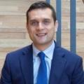 Douglas Morrison profile picture