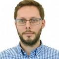 Dr Xavier Bellekens