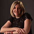 Karen Hamilton, Designer and Dressmaker