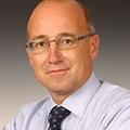 Colin Pulham