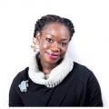 Yekemi Otaru, Founder & Principal Strategist, YO! Marketing